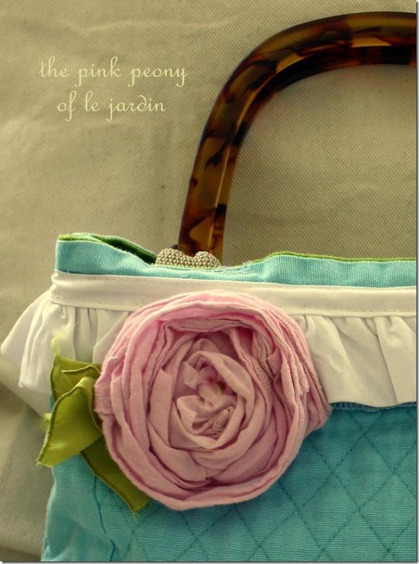 IMG_0559scripture bag