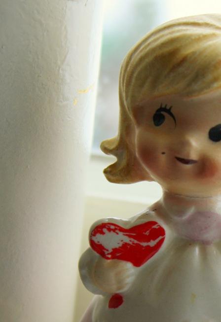 IMG_0747closeup valentine girl