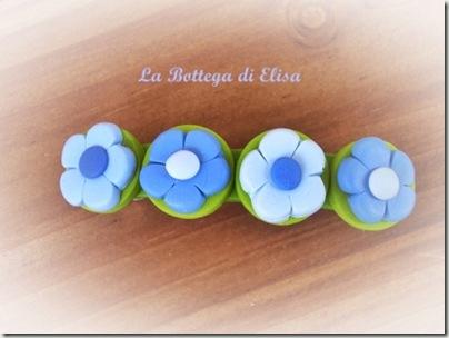 fiore celeste 4