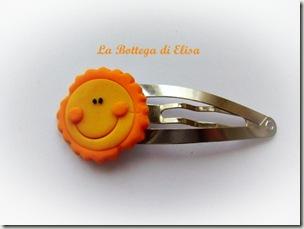 clip sole