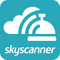 Free Skyscanner Hotels APK for Windows 8