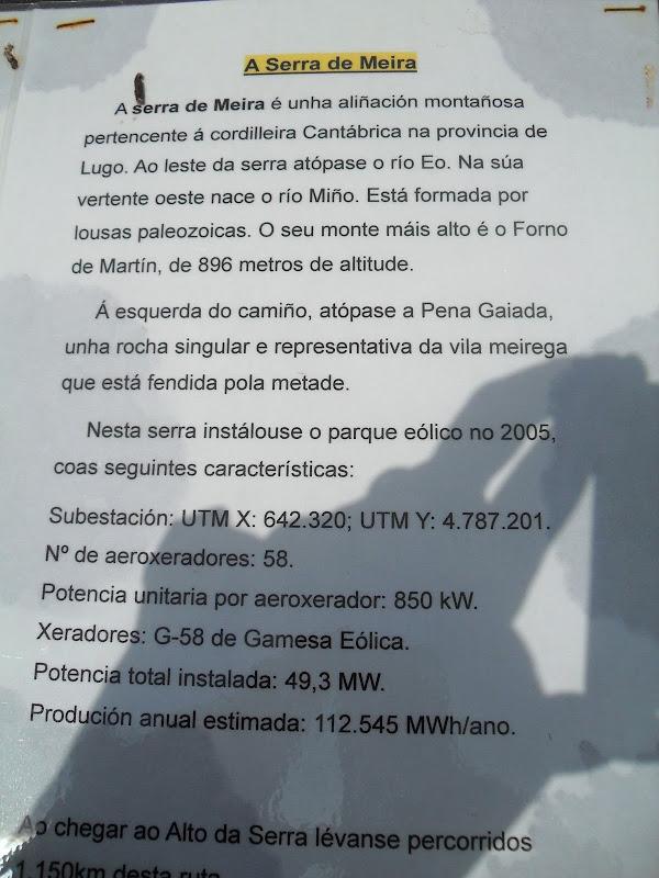 Subida NASCENTE RIO MINHO  Ferias2009 SDC11330