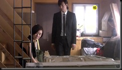 Kim Nam Gil BadGuy Episode12 (15)