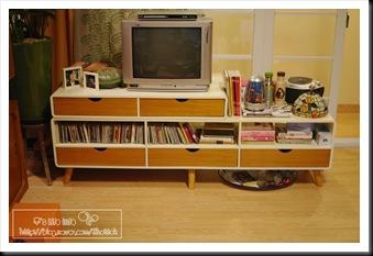 KimNamGil-FC.blogspot BadGuy Jaein's House (9)