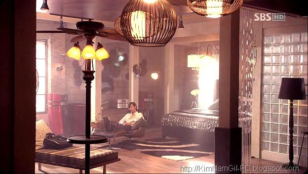KimNamGil-FC.blogspot.com GunWook's House EP10.jpg (1)