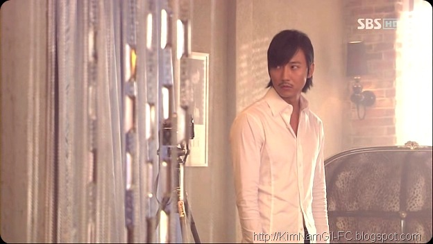 KimNamGil-FC.blogspot.com GunWook's House EP10.jpg (17)