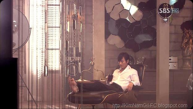 KimNamGil-FC.blogspot.com GunWook's House EP10.jpg (16)
