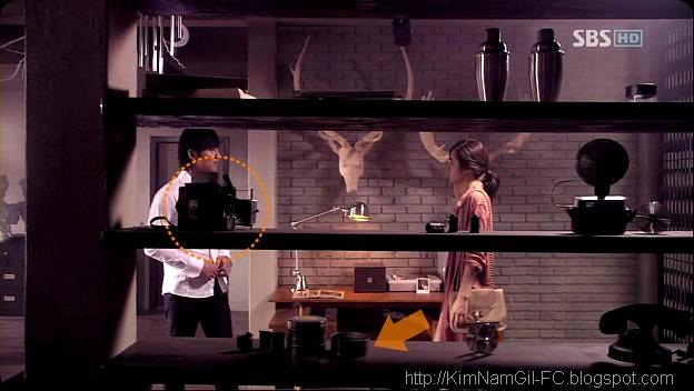 KimNamGil-FC.blogspot.com-GunWook's-House-01