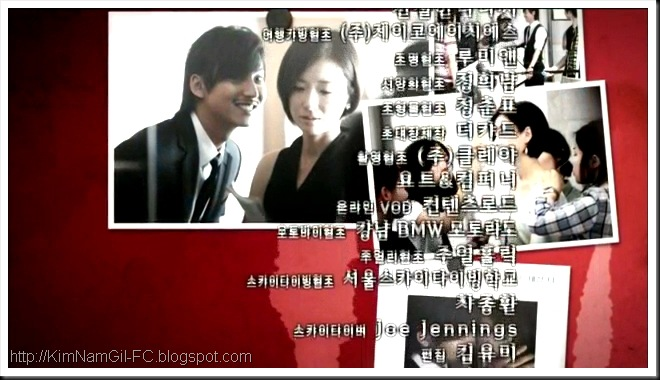 KimNamGil-FC.blogspot.com Bad Guy Ep17 End (7)