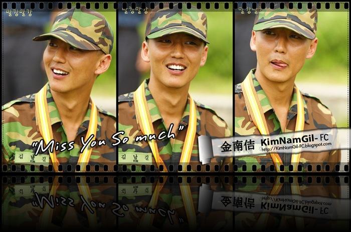 KimNamGil-FC.blogspot.com-KNG-Soldier-Uniform-(01)