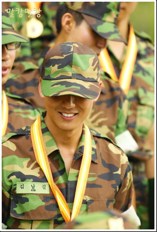 KimNamGil-FC.blogspot.com-KNG-Soldier-Uniform