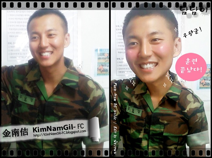 KimNamGil-FC.blogspot.com-KNG-Soldier-Uniform-(16-3)