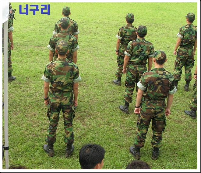 KimNamGil-FC.blogspot.com KNG Soldier Uniform (17)