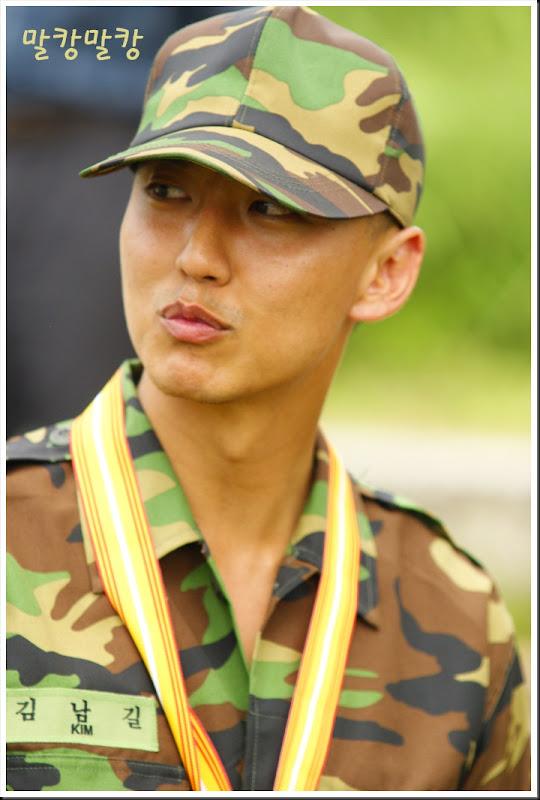 KimNamGil-FC.blogspot.com KNG military (104)