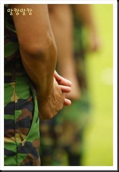 KimNamGil-FC.blogspot.com KNG military (002)