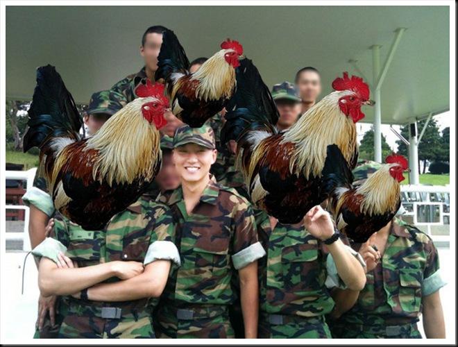 KimNamGil-FC.blogspot.com KNG military (29)