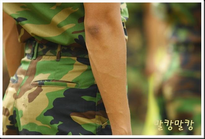 KimNamGil-FC.blogspot.com KNG military (006)