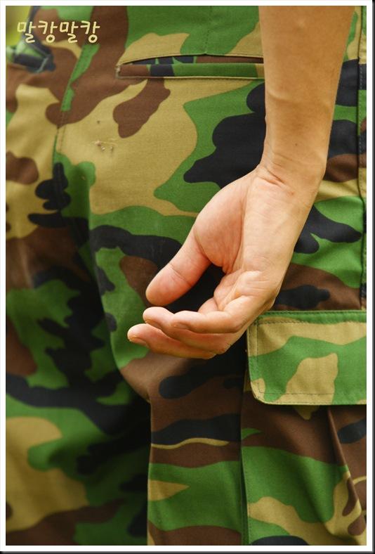 KimNamGil-FC.blogspot.com KNG military (007)