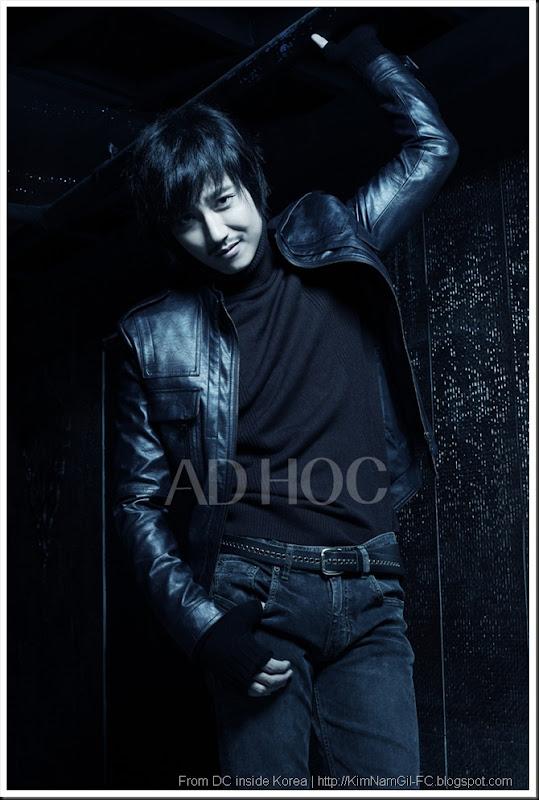KimNamGil-FC.blogspot.com KNG AD HOC v.2 (7)
