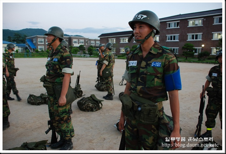 KimNamGil-FC.blogspot.com Military Training-1.jpg