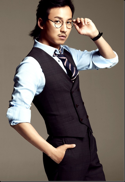 KimNamGil-FC.blogspot.com THE CLASS-FALL.jpg (4)