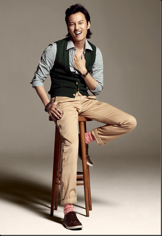 KimNamGil-FC.blogspot.com THE CLASS-FALL.jpg (11)