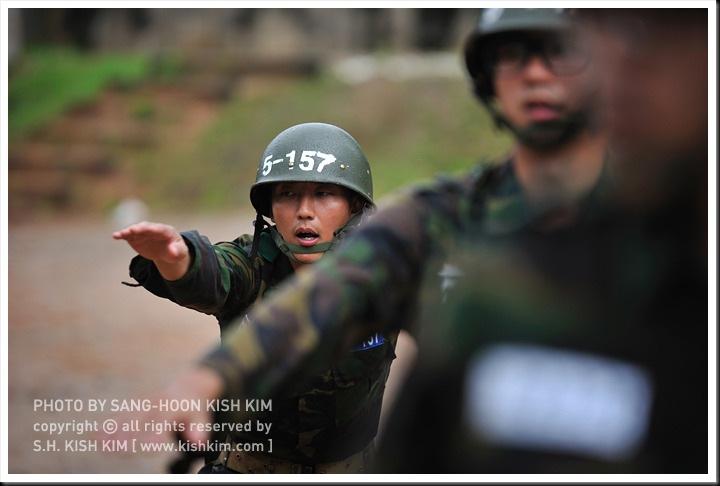 KimNamGil-FC.blogspot.com military training (18)