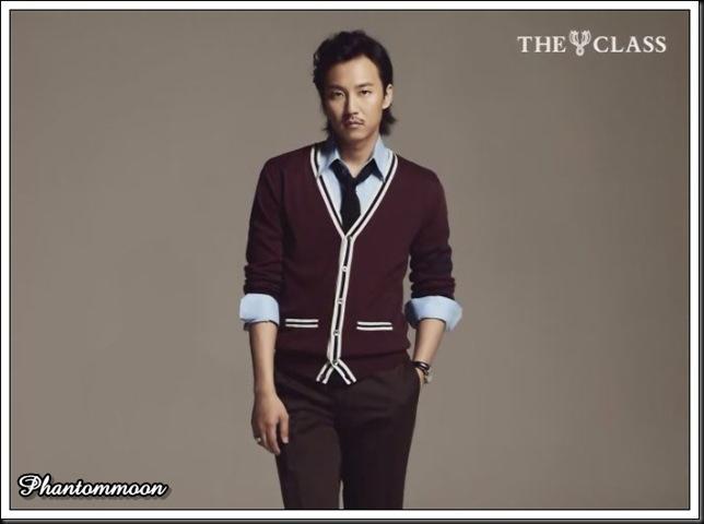 KimNamGil-FC.blogspot.com BTS THE CLASS Fall (23)