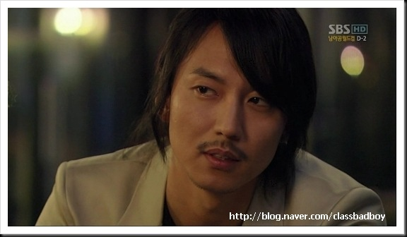 KimNamGil-FC.blogspot.com THE CLASS FALL (56)