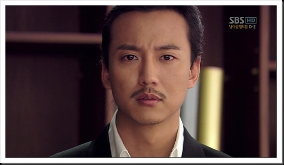 KimNamGil-FC.blogspot.com THE CLASS FALL (60)