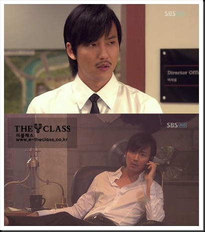 KimNamGil-FC.blogspot.com THE CLASS FALL (8)
