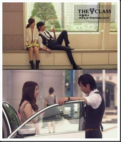 KimNamGil-FC.blogspot.com THE CLASS FALL (11)