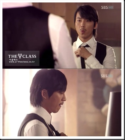 KimNamGil-FC.blogspot.com THE CLASS FALL (4)