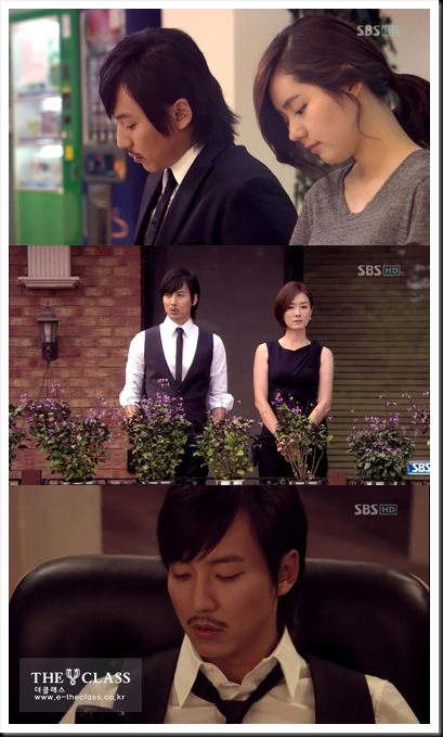 KimNamGil-FC.blogspot.com THE CLASS FALL (6-1)