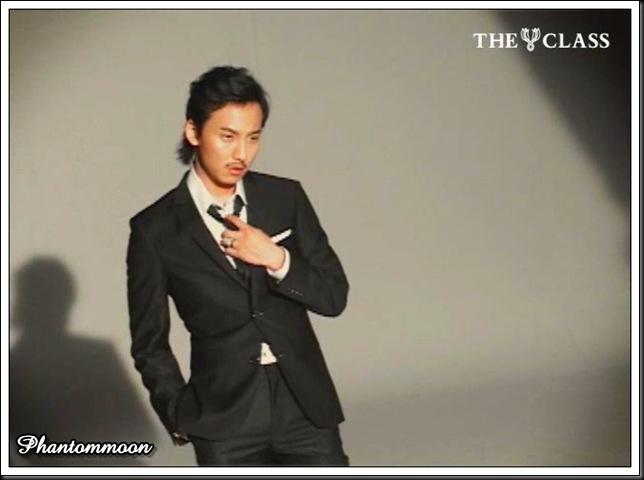 KimNamGil-FC.blogspot.com BTS THE CLASS Fall (16)