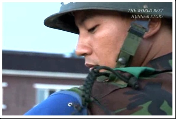 KimNamGil-FC.blogspot.com Interview KNG at Army Camp.jpg (3)