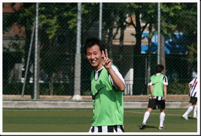 KimNamGil-FC.blogspot.com LeeHan Soccer Team.jpg (10)
