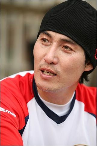 KimNamGil-FC.blogspot.com LeeHan Soccer Team.jpg (2)