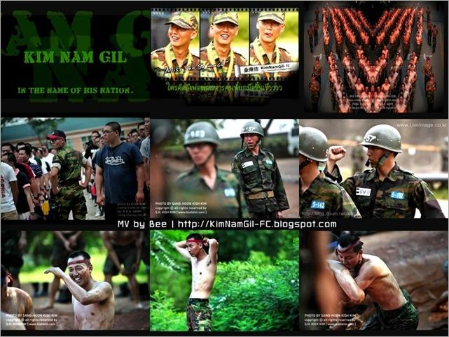 KimNamGil-FC.blogspot.com KNG inCamp(1)