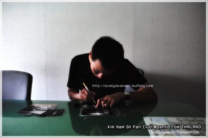 KimNamGil-FC.blogspot.com Thai FC KimNamGil (2)