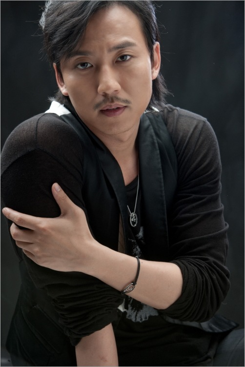 www.KimNamGil-FC.com Bracelet_Sweet-Love (7)