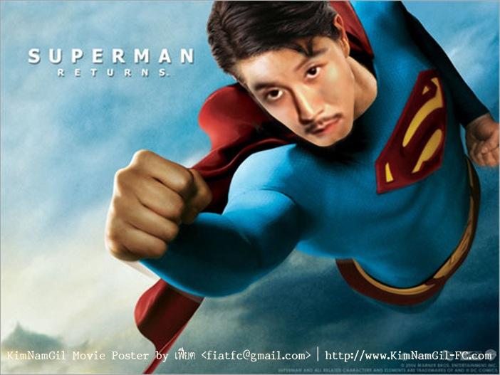 KimNamGil-FC_Movie-Poster-3-(5)