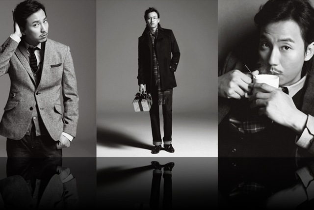www.KimNamGil-FC.com TheClass Winter Collection (13)