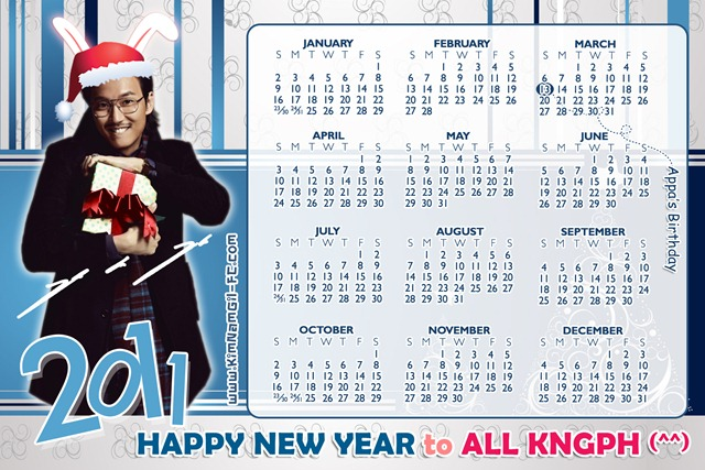 KNG_NewYearCard-toKNGPH