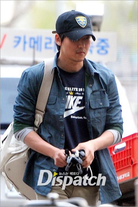 KimNamGil-FCdotcom_ridingBicycle (9)