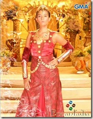 Encantadia - Pirena - Sunshine Dizon 01