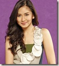 Sarah Geronimo - Brat Boys Beyond