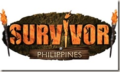 Survivor Philippines Season 3