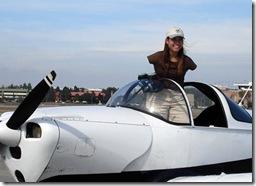 Pilot Jessica Cox 03