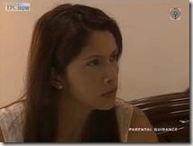 Sheila - Marina Fantaseries 08